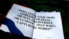 http://www.bestdesignbooks.eu/in-your-face-the-incredible-mario-testino-photobook/  In-Your-Face-the-incredible-Mario-Testino-photobook