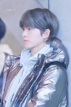Kim Sun, Chang Min, Pink Sparkles, Lee Sung, Kpop Boy, Boy Groups, Rapper, Idol, Fandoms