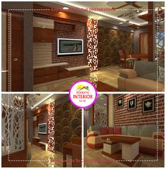 Kolkata Interior offers affordable cost best interior designing services in kolkata west bengal area. 2.5 Lakh budget living room interior design ideas. Any living room interior designs and cost ideas to call 09836839945. #interior designer kolkata #living room interior kolkata #interior design ideas kolkata #afforable cost interior kolkata #low budget interior kolkata. www.kolkatainterior.in (Kolkata Interior) One stop interior solutions kolkata.