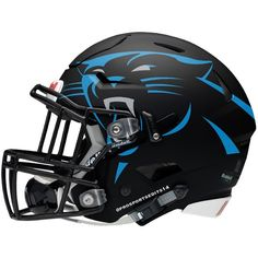 Carolina Panthers                                                       …                                                                                                                                                                                 Más