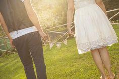 #location #valdirose #firenze #weddingplanner @smilingischic @giorgiophoto  Photo by Giuseppe Giovannelli