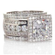 925 Silver Jewelry Page 2 - sheheonline