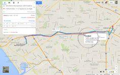Google Maps adds Waze traffic data to the desktop, brings back Pegman - http://www.aivanet.com/2013/11/google-maps-adds-waze-traffic-data-to-the-desktop-brings-back-pegman/