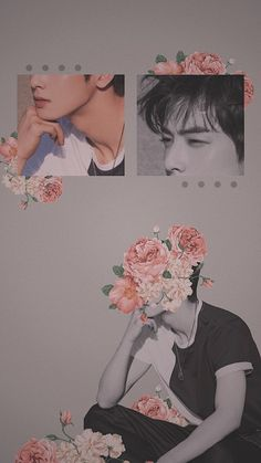 Astro Kpop, Astro Eunwoo, Cha Eunwoo Astro, Astro Sanha, Astro Wallpaper, Lee Dong Min, Park Hyung Sik, True Beauty, Boyfriend Material