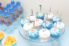 party food ideas for babies