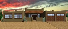 House Plans House And Vaulted Ceilings On Pinterest