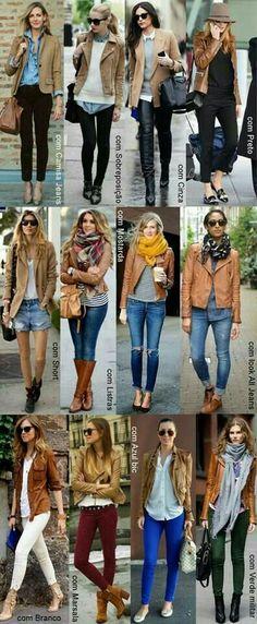 Fashion Mode, Look Fashion, Winter Fashion, Womens Fashion, Runway Fashion, Classic Fashion, Fashion Styles, Fashion Ideas, Fashion Trends