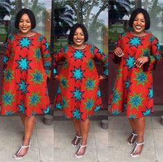 Latest October Collection of Ankara Gowns for Multipurpose – WearitAfrica – African Fashion Dresses - 2019 Trends African Fashion Ankara, African Inspired Fashion, Latest African Fashion Dresses, African Print Fashion, Ghanaian Fashion, African Men, Short African Dresses, African Print Dresses, African Clothes