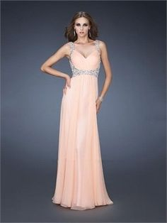 Cheap Prom Dresses,2014 Prom Dresses,Prom Dresses UK,Prom Dresses,Prom Dresses 2014