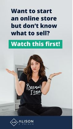 Big dream little budget! - get her 3 secrets! Make Money On Amazon, Make Money From Home, How To Make Money, E Commerce Business, Business Tips, Business Money, Online Business, Diy Halloween Costumes For Girls, What To Sell