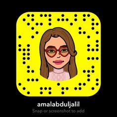Snapchat Usernames, Snapchat Codes, Snapchat Users, App