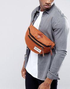 Get this Eastpak s waist bag now! Click for more details. Worldwide  shipping. Eastpak edb848d2804ac