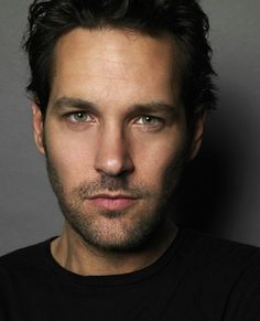 paul rudd, love him