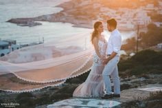 I'm a destination wedding photographer. I'm based in Naousa of Paros and I have passion for wedding photography. Family Photography, Wedding Photography, Greek Wedding, Paros, Greek Islands, Destination Wedding Photographer, Wedding Dresses, Fashion, Greek Isles