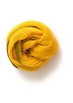 Monochrome scarf, cactus F6 60909-22w.jpg