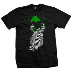 Magic, Touch, Printed, Mens Tops, T Shirt, Fashion, Supreme T Shirt, Moda, Tee Shirt
