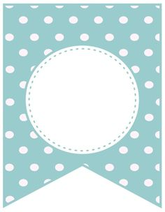 light blue dots                                                                                                                                                                                 Más