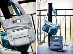 KELLY MOORE BAG!!! I want one :)