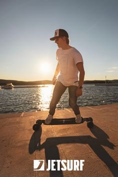 Designed for fun and racing purposes. Explore new way of fun on the ground! Motorized Skateboard, Skateboards, Racing, Explore, Fun, Running, Auto Racing, Skateboard, Exploring