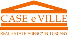 CASE E VILLE Real Estate