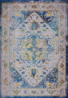 Hall Carpet Runners For Sale Beige Carpet, Diy Carpet, Carpet Ideas, Stair Carpet, Hall Carpet, Hallway Carpet Runners, Cheap Carpet Runners, Area Rug Sizes, Blue Area Rugs