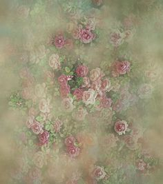 thin vinly beach christmas damask doors scenic backdrop backgrounds 5ftX7ft  L-579 $20.00