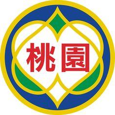 桃園市立介壽國民中學