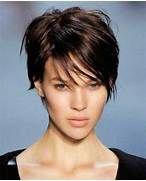 50 Best Short Pixie Haircuts | Short Hairstyles & Haircuts ...