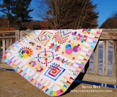 How to do Big Stitch Hand Quilting with Perle Cotton tutorial Hand Quilting Patterns, Quilting Tutorials, Quilting Projects, Quilting Fabric, Quilting Ideas, Applique Quilts, Machine Quilting, Sewing Projects, Sewing Patterns