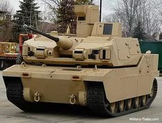 MRAP Militar Nice Dual Ammo Can Holder w//Seat Belt Straps Left Side Staggered