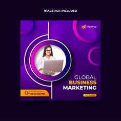 Web Business, Business Branding, Business Marketing, Banner Social Media, Social Media Design, Facebook Marketing, Digital Marketing, Instagram Banner, Durga Maa