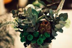 Photo Credit, Succulents, Plants, Wedding, Casamento, Flora, Weddings, Succulent Plants, Plant