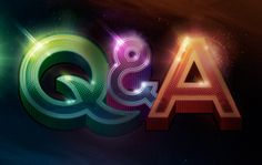 Q WIRED, Quora feature - Signalnoise - The art of James White