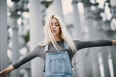 Size recommendation, fit advisor software for fashion and apparel stores Basic Style, Style Me, Pyper America Smith, Summer Outfits, Cute Outfits, Brandy Melville Usa, Foto Casual, Vogue, Look Fashion