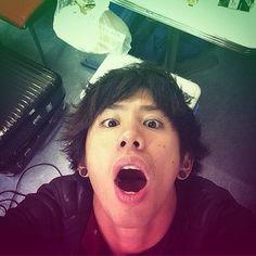 ONE OK ROCK Taka  画像