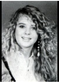 Young Tara Reid before she was famous yearbook picture Celebrity Yearbook Photos, Yearbook Pictures, Celebrity Pictures, Celebrity Kids, Young Celebrities, Celebs, Most Embarrassing Photos, Old School Pictures, Tara Reid