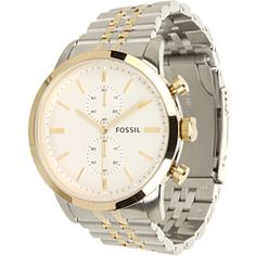 No results for Fossil townsman Chronograph, Fossil, Bracelet Watch, Watches For Men, Elegant, Clocks, Mall, Style, Fashion