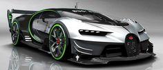 http://www.car-revs-daily.com/2015/11/01/gt-sport/