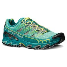 98db95efaccb55 Shop a great selection of La Sportiva Ultra Raptor Mountain Running Shoe -  Women s. Find new offer and Similar products for La Sportiva Ultra Raptor  ...