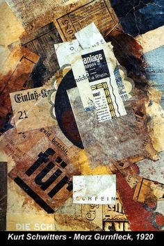 death records for david schwitters