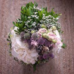 #ramosdenovia #ramosbonitos #flowers #wedding #hydrageas