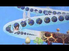 Drunvalo Melchizedek Flower Of Life Full Documentary Sacred Geometry Meaning - YouTube
