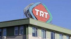 TRT'den o habere yalanlama geldi! Chicago Cubs Logo, Mac, Internet, Poppy