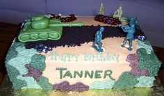 http://janet21.hubpages.com/hub/Call-of-Duty-Army-Cakes-Cupcakes
