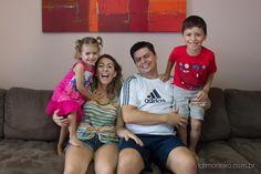 TATI MONTEIRO | Fotografia de Família | Family Photographer #tatimonteiro #fotosdefamilia #fotografiadefamilia #familyphotography #lifestyle #lifestylephotography #family #children #brothers #retratosdefamilia