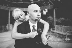 Duke Gardens wedding (Durham, NC) – Melissa and Ion » New York Wedding Photographer | New York Weddings | Wedding Photography | Wedding Photographer Manhattan | Manhattan Wedding Photographer | Manhattan Wedding Photography | Wedding Photography Manhattan | New York Destination Photographer