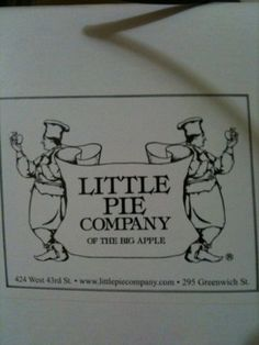 Photos for Little Pie Company   Yelp