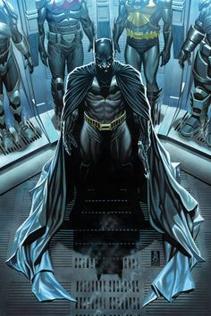 Drawing Dc Comics Batman Detective Comics Issue 983 Limited Variant Modern Age First Print Hill DC - Batman Poster, Batman Artwork, Batman Comic Art, Im Batman, Superman, Batman Arkham, Future Batman, Batman Robin, Marvel Girls