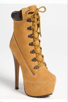 Ha ! Used to own these #Shoes