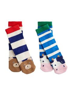 Our character socks are perfect for bringing a smile to little ones who are just finding their feet. Crafted from bamboo they're warm, yet cool too. Kids Socks, Baby Socks, Boy Character, Kids Fashion Boy, Designer Socks, Lol Dolls, Beautiful Babies, Baby Boy Outfits, Little Ones
